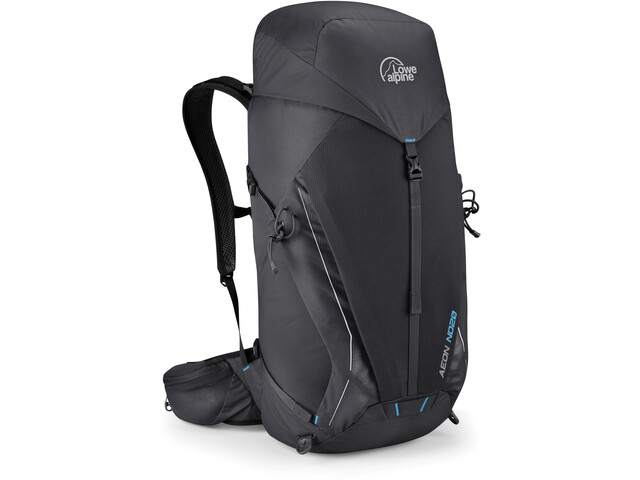 Lowe Alpine Aeon ND20 Backpack Dam anthracite